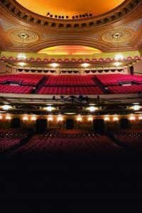 TheaterImage