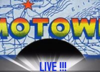 melvin-elijah-a-tribute-to-motown-live-poster-144-by-48